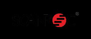 partner-scanroc